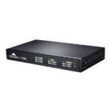 Newrock IP PBX I OM20G-4 FXO