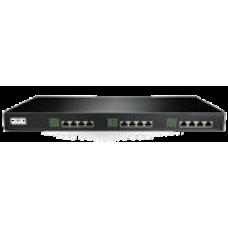 Newrock Gateway I MX60E-16 Port FXS
