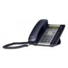 Newrock Wireless Phone  I IP Phone Wireless NRP2000W