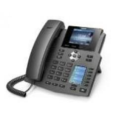 IP Phone Fanvil X4G (PoE & Gigabit)