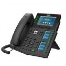 IP Phone Fanvil X5U (PoE & Gigabit)