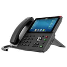IP Phone Fanvil X7 (PoE & Gigabit)