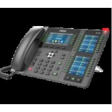 IP Phone Fanvil X210 (PoE & Gigabit)