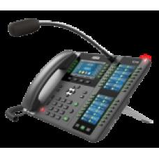 IP Phone Fanvil X210 i (PoE & Gigabit)