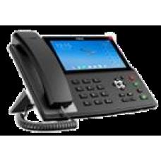 IP Phone Fanvil X7A (PoE & Gigabit)