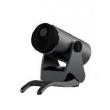 HD USB Camera Fanvil CM60