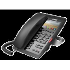 IP Phone Fanvil H5 (PoE)
