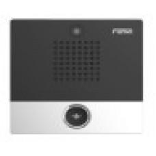 Intercom Fanvil I10 (Audio Only) for Indoor