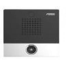 Intercom Fanvil I10V (Audio & Video) for Indoor