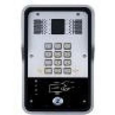 Doorphone Fanvil I23S SIP (Audio Only)