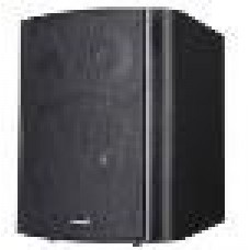 SIP Speaker Fanvil IW30
