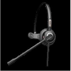 Headset Fanvil HT201