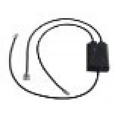 Fanvil EHS20 Cable