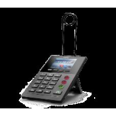 IP Phone Fanvil X2P (PoE)