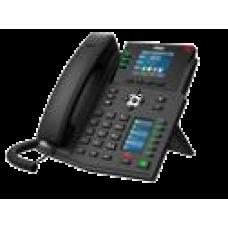 IP Phone Fanvil X4U (PoE & Gigabit)