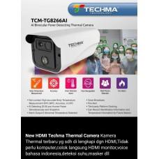 TCM-TG8266AI