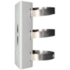 IPC21xx series |TR-UP06-C-IN