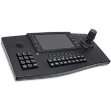 UNV JOYSTICK CONTROLLER | Joystick C400-I