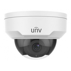 UNV PRIME - II SERIES | IPC3232ER-VS-C