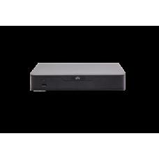 UNV NVR 301 SERIES Easy | NVR301-04B
