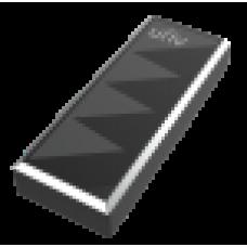 UNV ANALYTIC Pro UIA2000