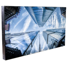 "UNV LCD VIDEO WALL 55"" | MW-A55-B1"