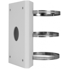 IPC62xx Series|TR-UP08-A-IN(Steel)