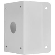 IPC62xx Series|TR-UC08-A-IN(Steel)