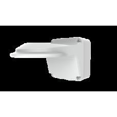 Mini PTZ series|TR-JB07/WM03-F-IN